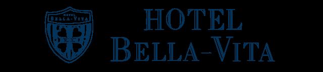 ホテルベラヴィータ